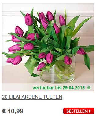 Blume2000-preise
