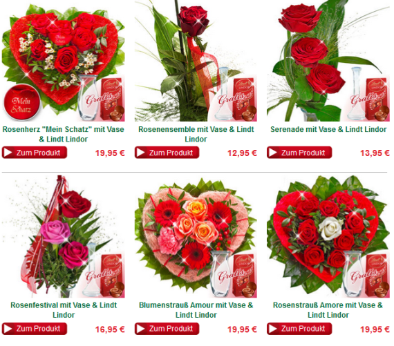 floraprima-muttertagsblumen